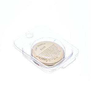 CP Eyeshadow Pot E119