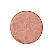 CP Eyeshadow Pot E127