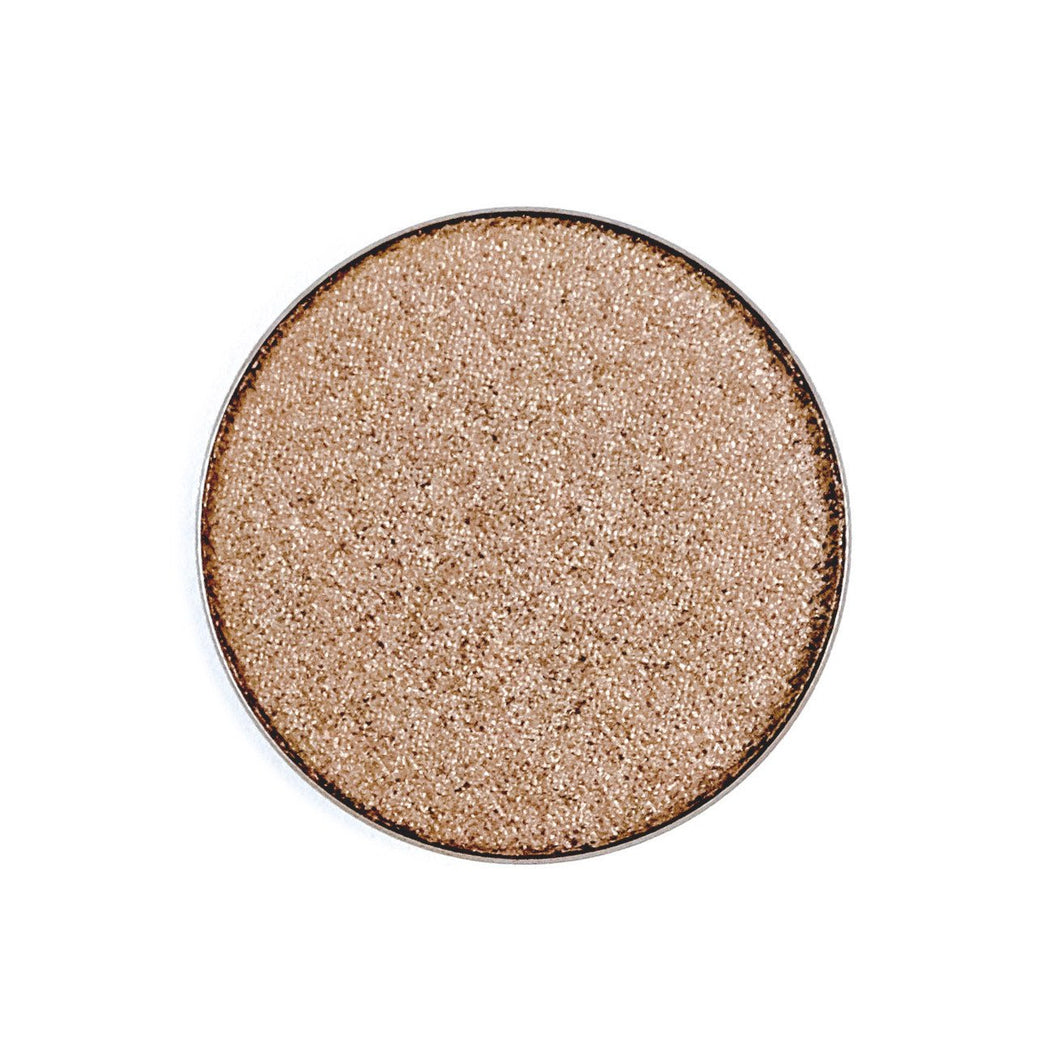 CP Eyeshadow Pot E128