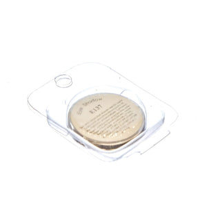 CP Eyeshadow Pot E137