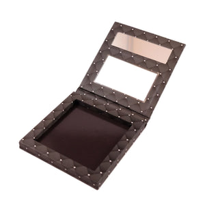My Ipalette Empty Magnetic Palette Small