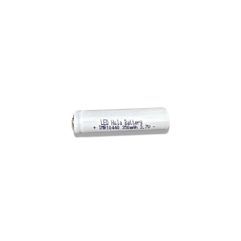5/8 Hoop Battery (10440) | www.ultrapoi.com