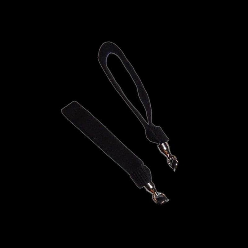 www.UltraPoi.com UltraLight UltraLeash Soft Cord Leash System UltraHandles Set