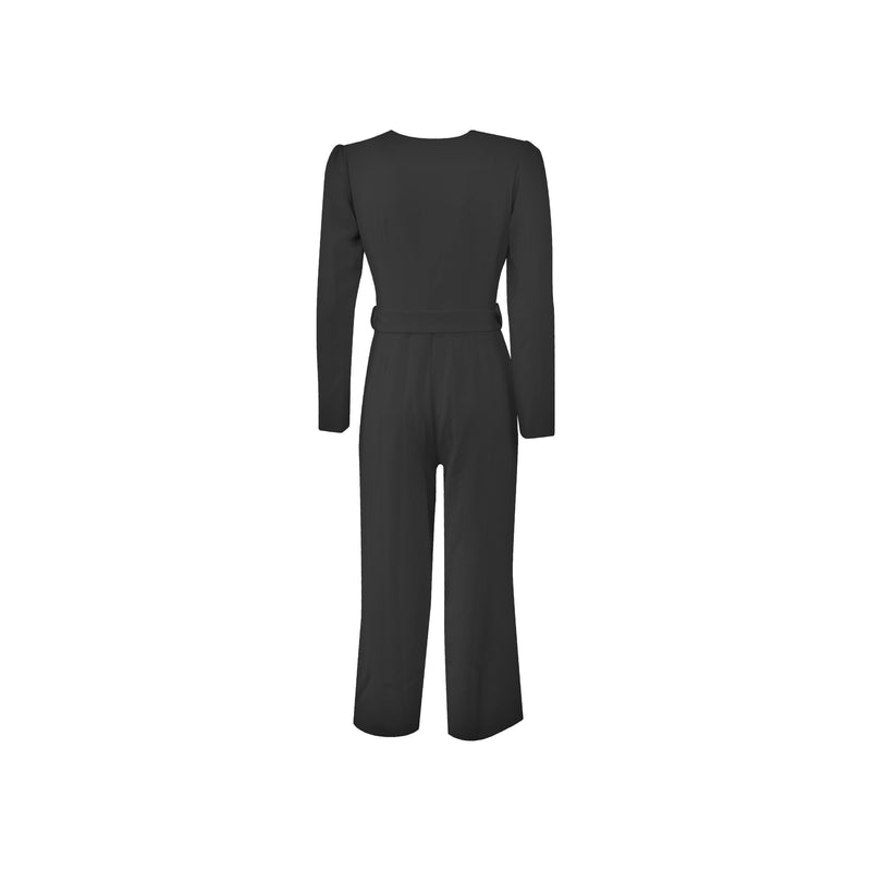 ANDRIA TRACKSUIT