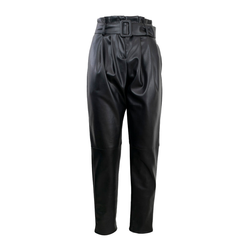 PAM TROUSERS