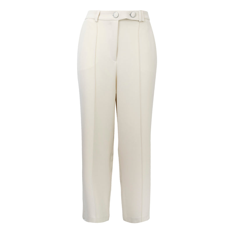 TAYLOR TROUSERS