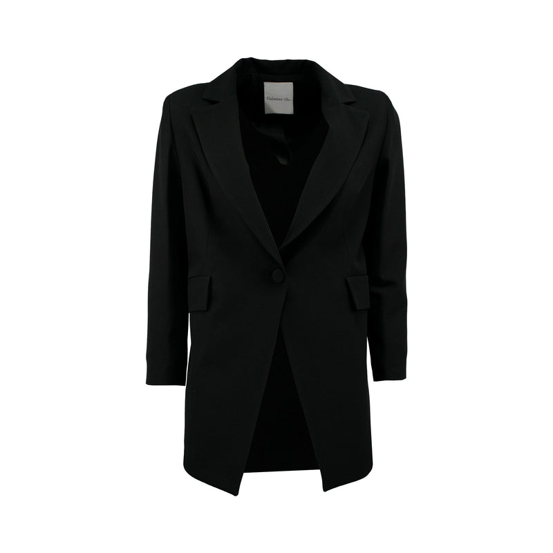BLAZER DOLLIE