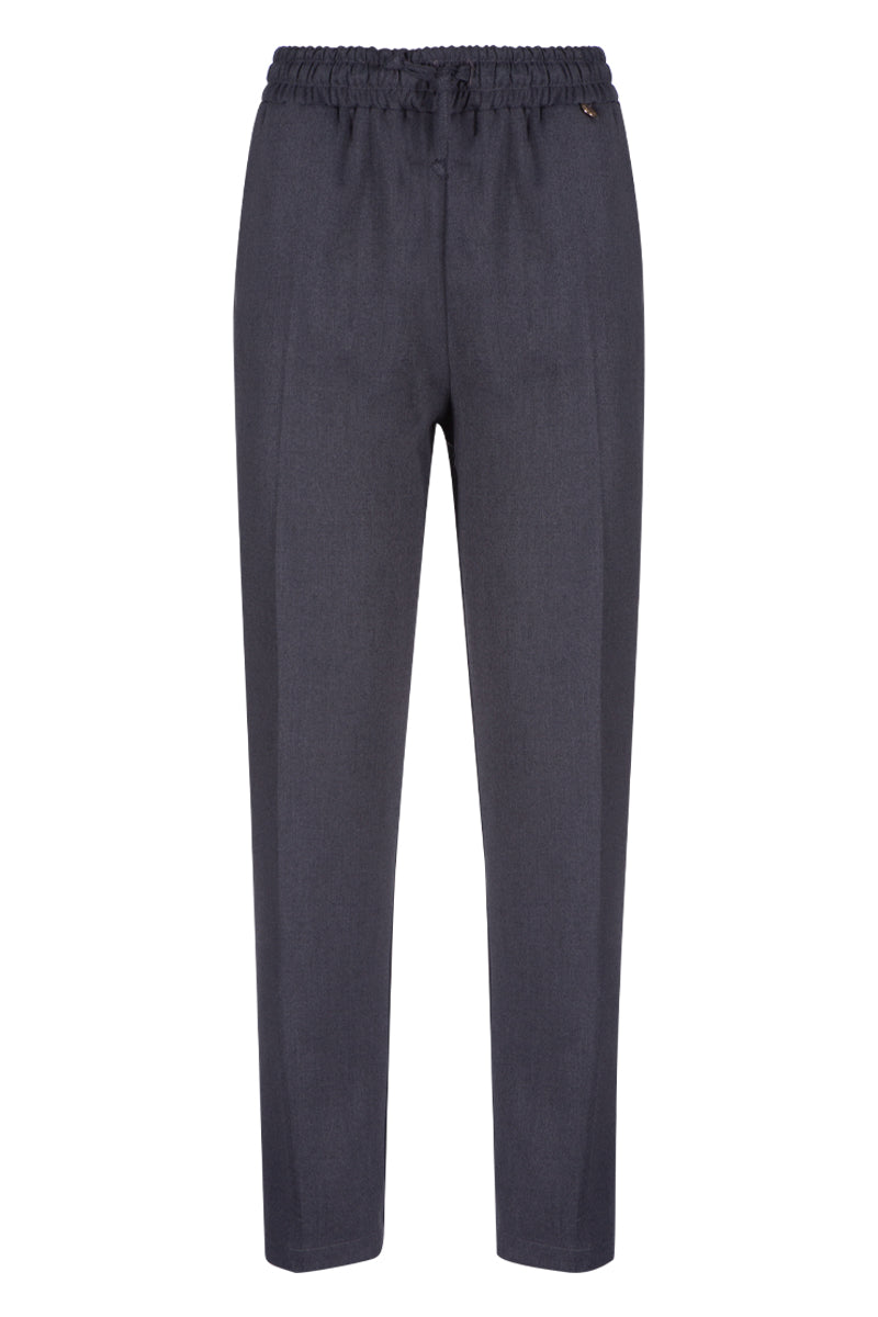 MICOL TROUSERS
