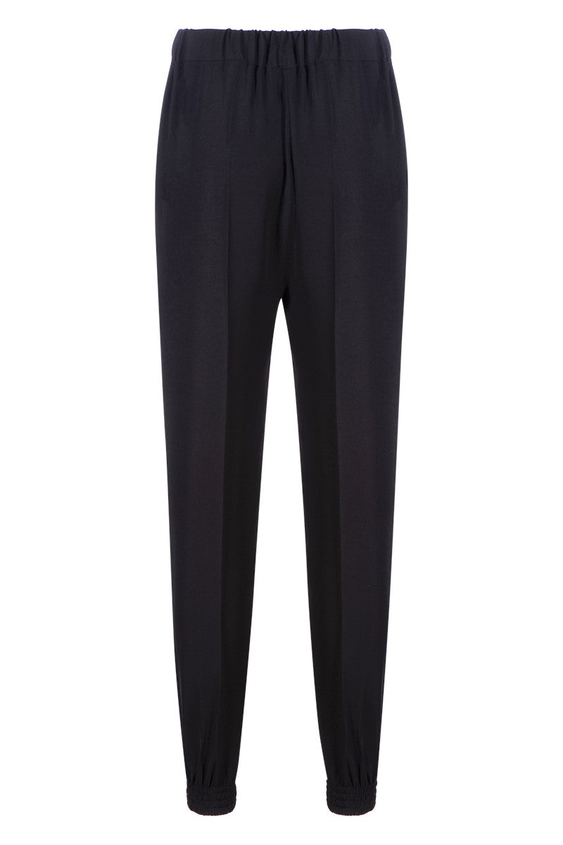 MICHELLE TROUSERS
