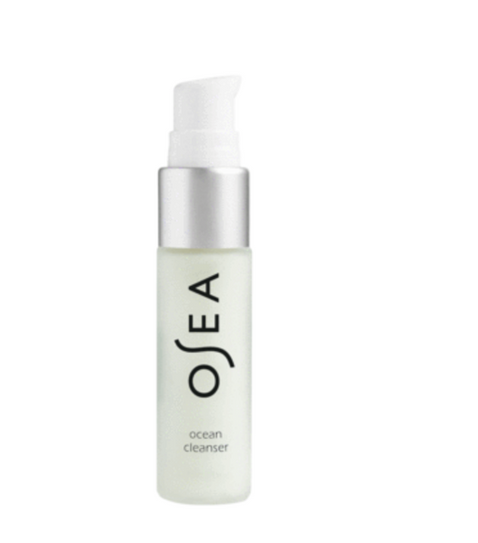 OSEA Travel Size Ocean Cleanser