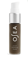 OSEA Travel Size Ocean Cleansing Mudd