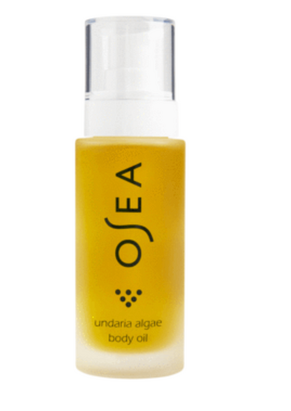 OSEA Travel Size Undaria Algae Body Oil