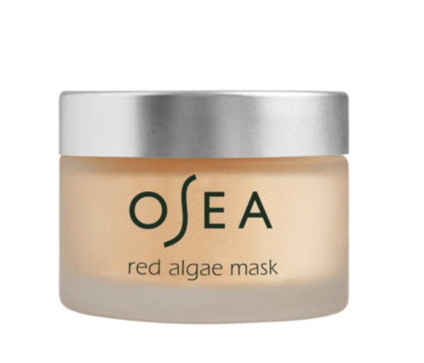 OSEA Red Algae Mask
