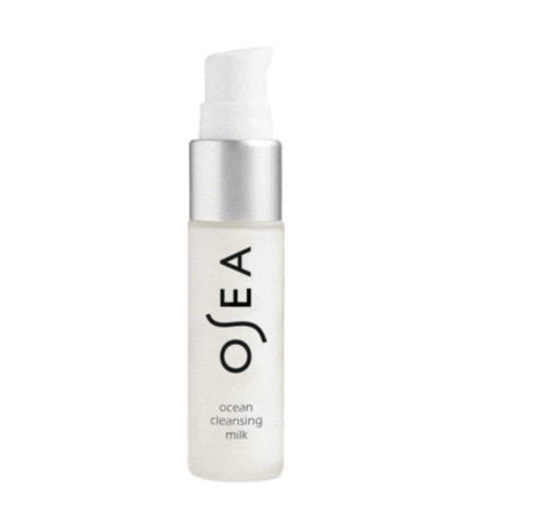 OSEA Travel Size Ocean Cleansing Milk