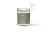 "Soy Candle by Tule Fog ""Fig & Vine"""
