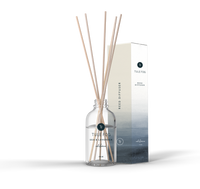 "Reed Diffuser by Tule Fog ""Moss + Pine"""