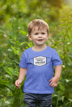 Load image into Gallery viewer, Boys Toddler Ice Cream Short Sleeve Tee