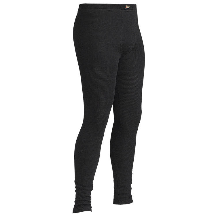 Blaklader 1891 Heavyweight Base Layer Black