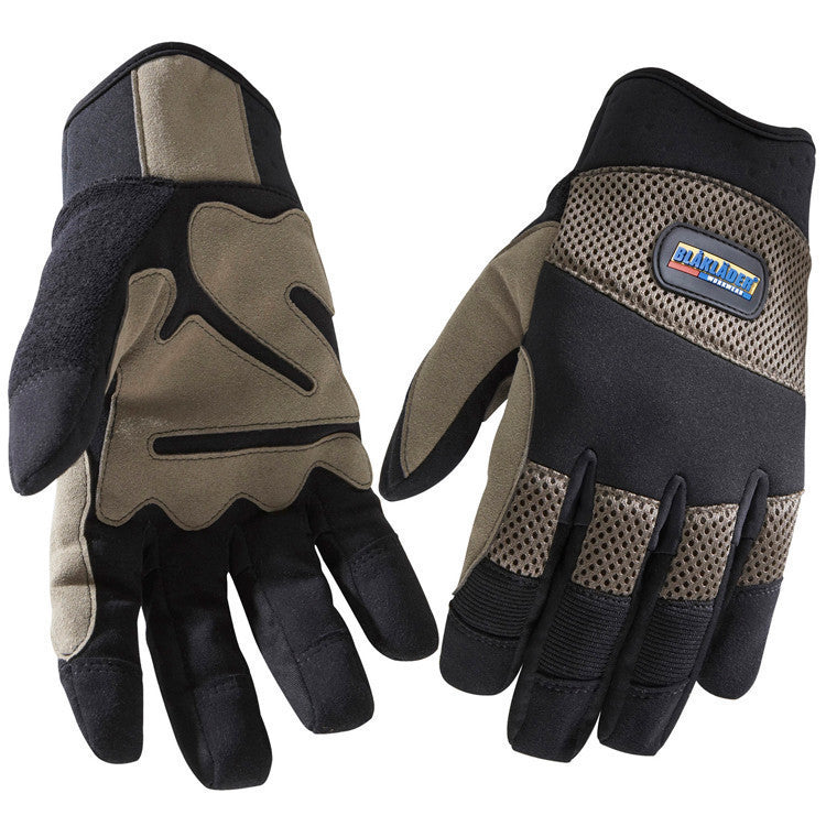 Blaklader 2234 Craftsman Breathable Gloves
