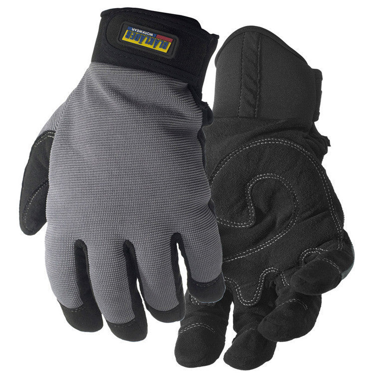 Blaklader 2235 Craftsman Stretch Gloves