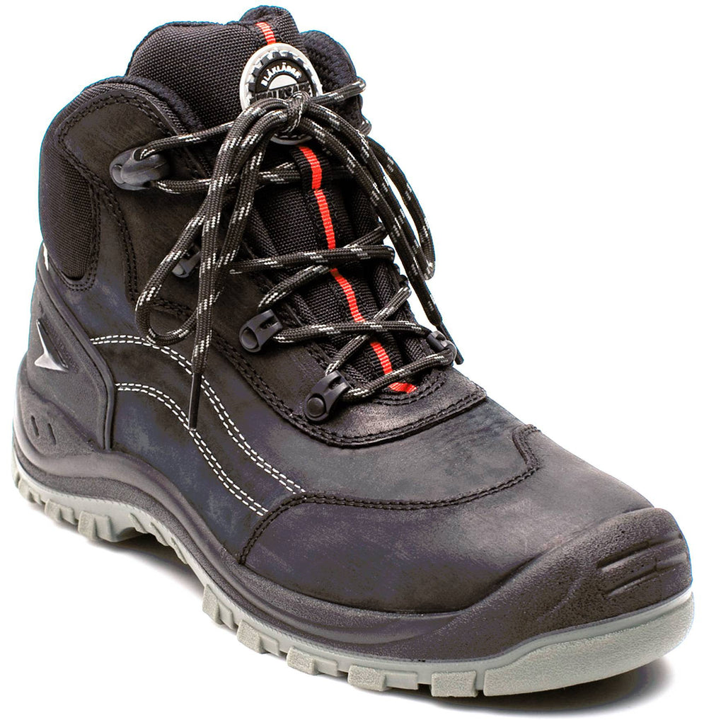 Blaklader 2315 Boot Black