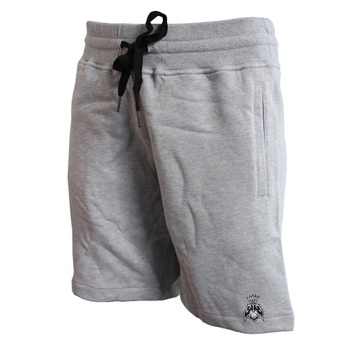 Monstr Shorts V2 (Grey)