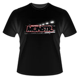 Team Monstr VL Tee
