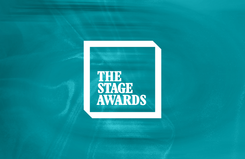The Stage Awards 2021 & Stage 100