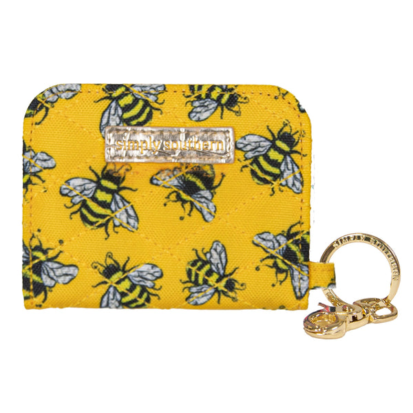 ID Wallet - Bee