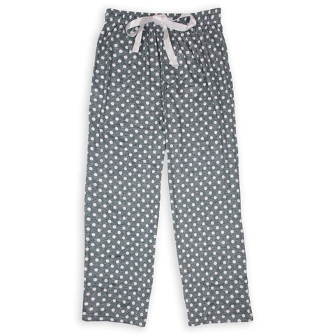 Lounge Pants - Dots