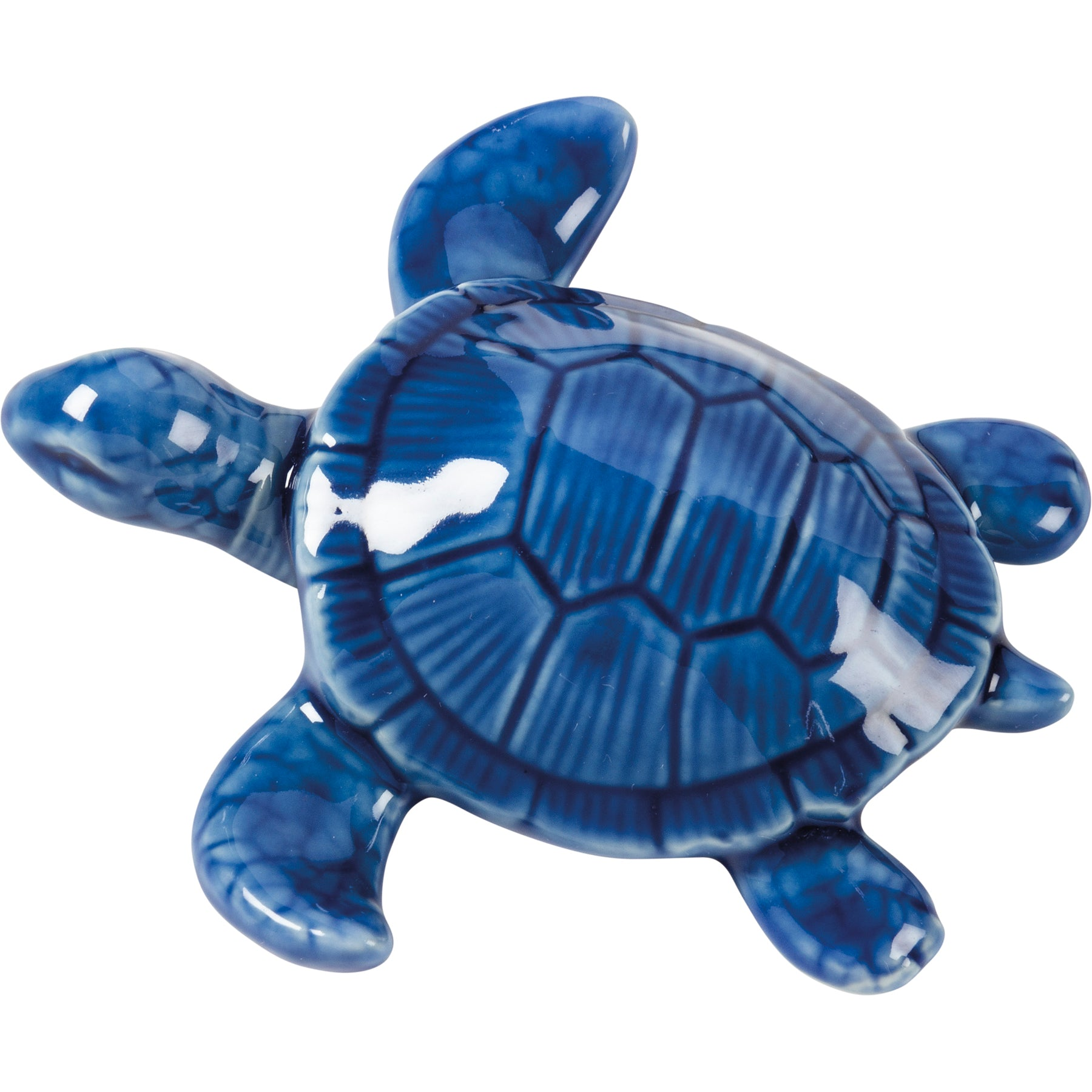 Figurine Small - Sea Turtle