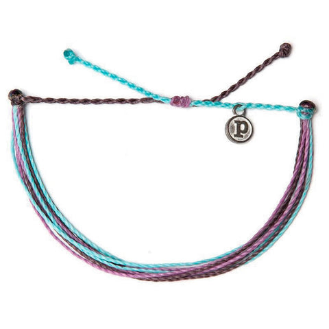 Berry Cute Bracelet