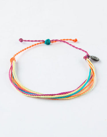 Life in Color Bracelet