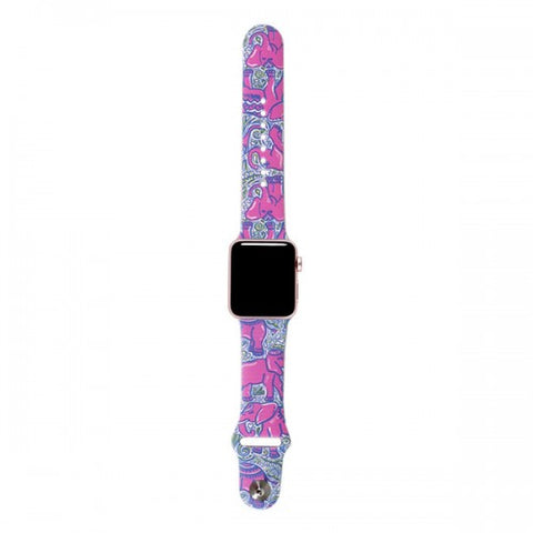 Apple Watch Band - Ringling
