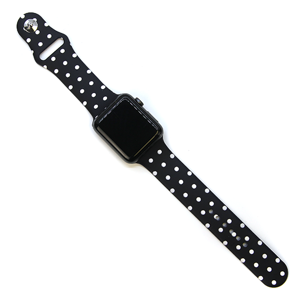 Watch Band - Dots