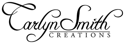 Carlyn Smith Creations