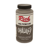 Rich Multi Decor Chalked 500 cc  RETRO SİYAH