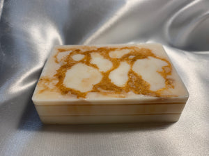 Open image in slideshow, Shea Butter Moisturizing Soaps