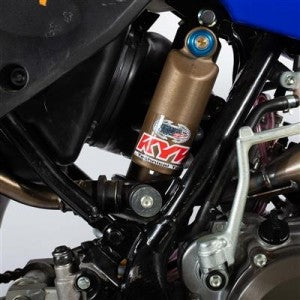 KYB FACTORY KIT SHOCK YZ85 2019