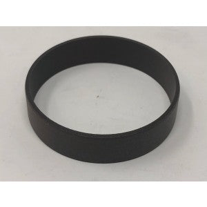 PISTON RING 50MM RMZ450 SHOWA