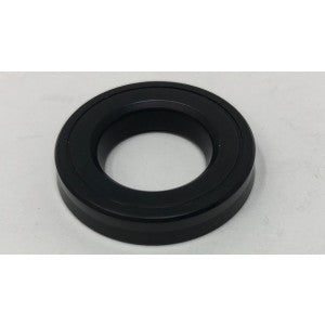 OIL SEAL RCU 18MM RMZ450 SHOWA
