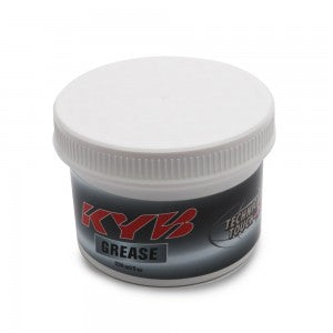 KYB ASSEMBLY GREASE 8OZ.