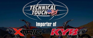 Tech Touch USA
