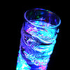 Image of LED Light Dragon Decoration Luminous Drink Cup