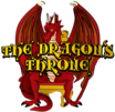 The Dragon's Throne