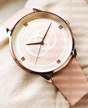Load image into Gallery viewer, Gucci Analogue Watch For Women-Export Fit