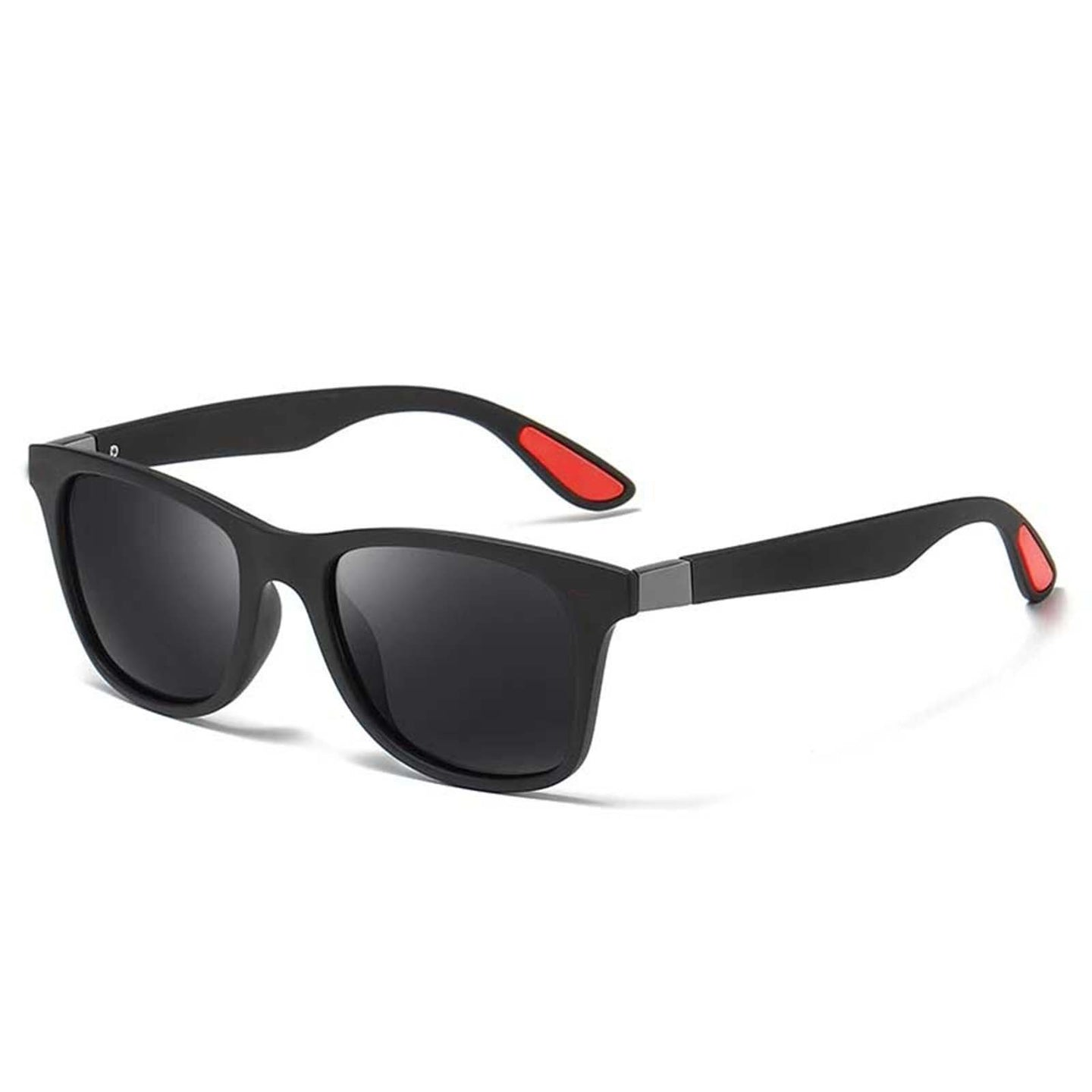 RB Wayfarer Classic Sunglasses For Men-Export Fit
