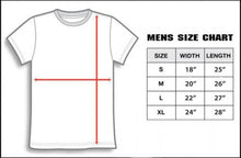 Load image into Gallery viewer, RL White Polo Shirt For Men-Export Fit