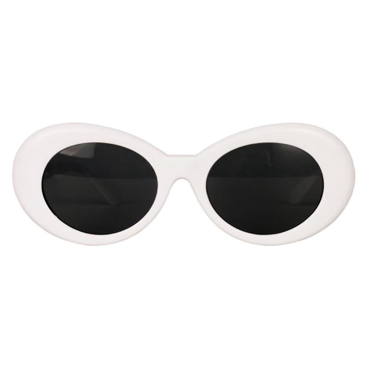 Trending Clout Goggles Sunglasses-Export Fit