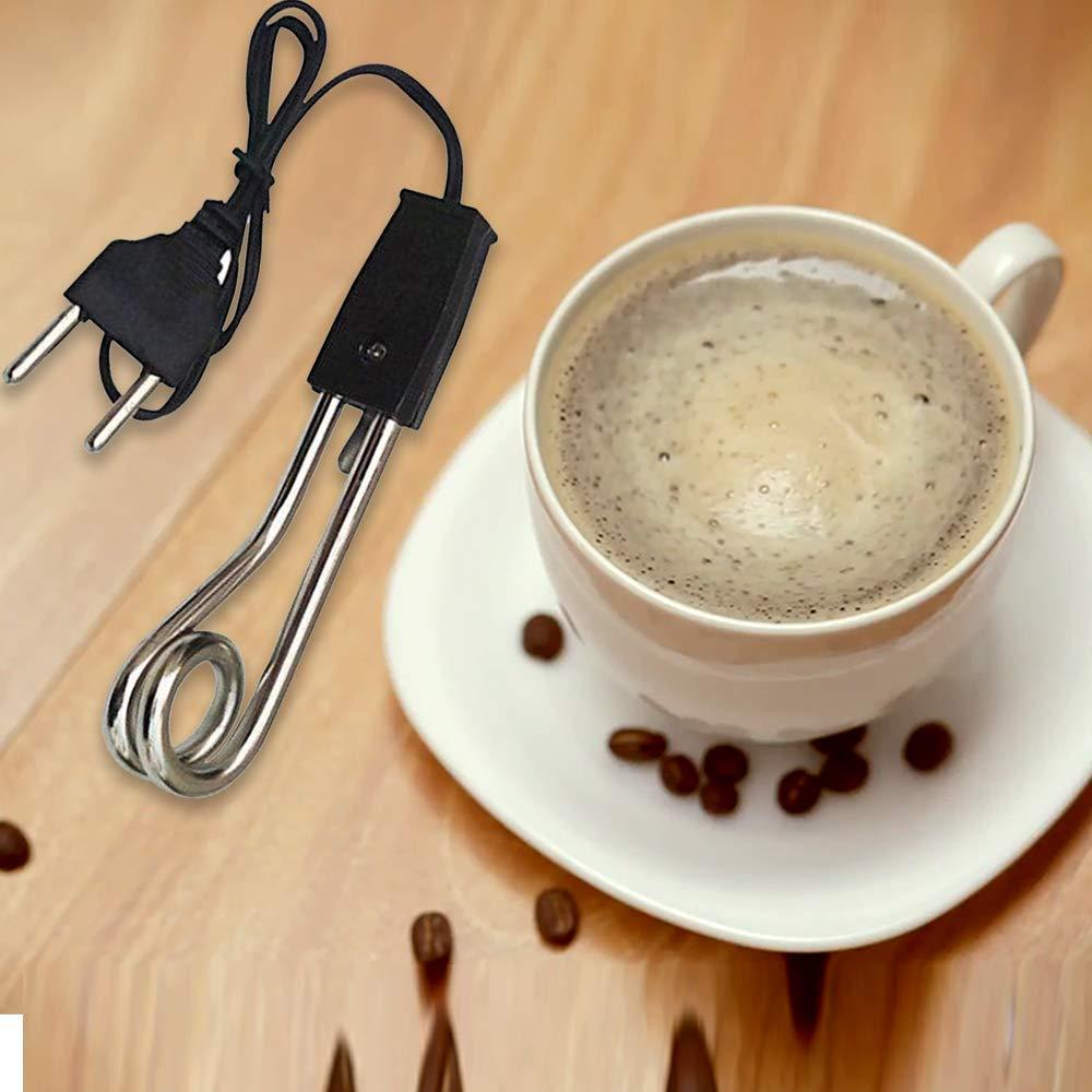 Instant Immersion Heater Coffee/Tea/Soup